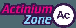Actinium Zone